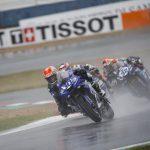 MPM Routz Racing Team scoort met Van Staalen een twaalfde plaats op Magny Cours